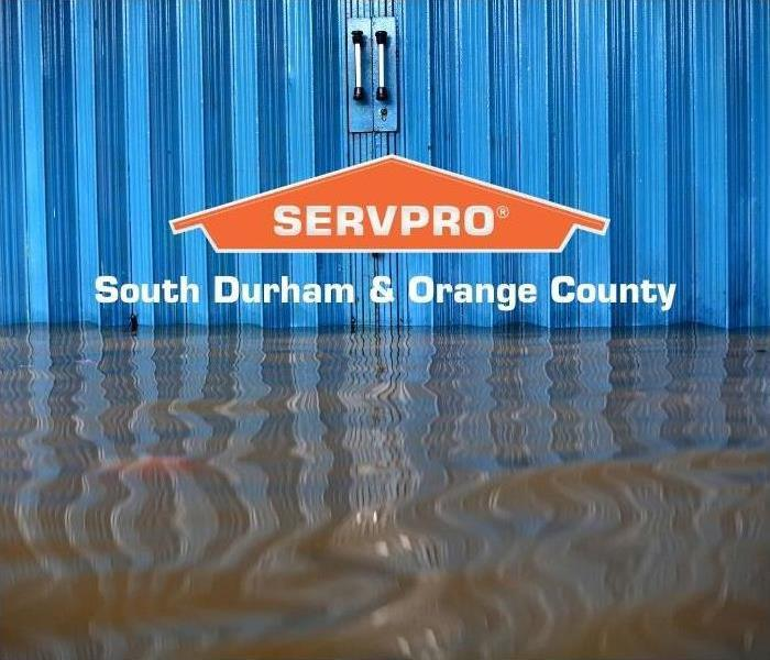 Servpro of South Durham & Orange County